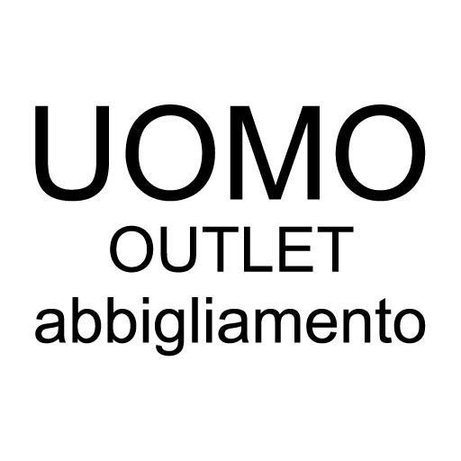 timeless design 2c3f5 e3cee Home - Uomo Outlet abbigliamento